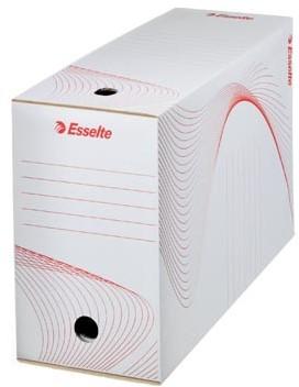 Archiefdoos Esselte Boxy rug van 15 cm