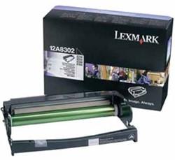 Lexmark Drum