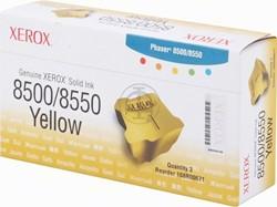 Xerox colorstick 108R00671 geel