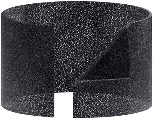 Filter koolstof voor Leitz TruSens Z-2000 3 stuks