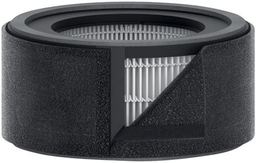 Filter Hepa 2in1 voor Leitz TruSens Z-1000