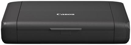 Inktjetprinter Canon TR150
