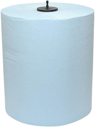Handdoekrol Blanco Maxi 2L 21cmx150m 6rol