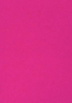Gekleurd tekenpapier fuchsia
