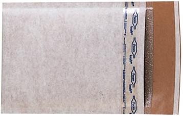 Jiffy verzendenveloppen met schuimvulling  152 x 229 mm met plakstrip pak van 20