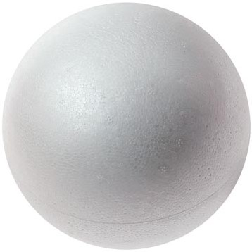 Bouhon Isomobol diameter: 100 mm zakje met 5 stuks