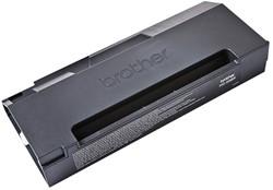 Brother HC-05BK inkt voor HL-S7000DN printer 30.000pages