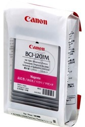 Canon BCI-1201M cartridge magenta