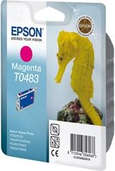 C13T04834020 EPSON ST PHR300 TINTE MAG 13ml 430Seiten RF-AM Blister