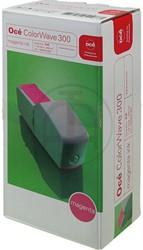 1060091362 OCE CW300 INK MAG 350ml