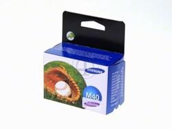 Samsung Inkjet Samsung INKM40ELS|M40 Printkop cartridge zwart, 750 pagina's/4%, Inhoud 14 ml voor SF 3...