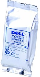 Dell inkcartridge 592-10091 3-color