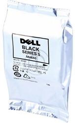Dell inkcartridge 592-10092 black