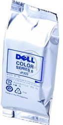 Dell inkcartridge 592-10177 3-color