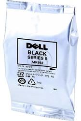 Dell inkcartridge 592-10211 HC black