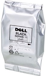 Dell inkcartridge 592-10275 black HC