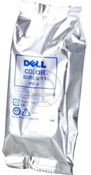 Dell inkcartridge 592-10276 3-color HC