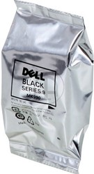 Dell inkcartridge 592-10209 black