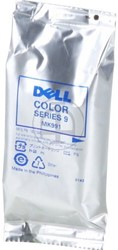 Dell inkcartridge 592-10210 3-color