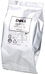 Dell inkcartridge 592-10305 black