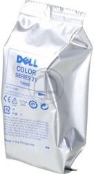 Dell inktcartridge 592-11334 color