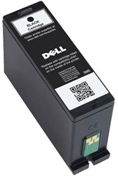 KVH6V DELL V525W TINTE BLACK 59211819 750Seiten