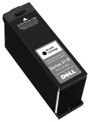 5M0KT DELL V313 TINTE BLACK ST 59211686 180Seiten Standard Kapazitaet