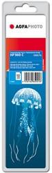 APHP980C AP HP OJ X555 INK CYA D8J07A / Nr980 6600pages 112ml