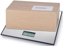 Maul weegschaal MAULGlobal 25kg.