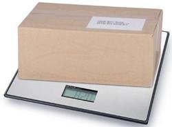 Maul weegschaal MaulGlobal 100kg.