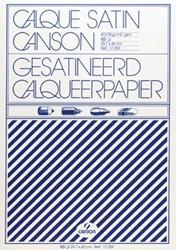 Canson Overtrekpapier A3 pak van 10 blad
