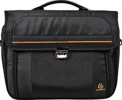 """Exactive multifunctionele tas voor 15,6"""" laptops"""