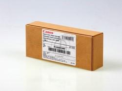 WTX300 CANON CX350 WASTE BOX 8124A001