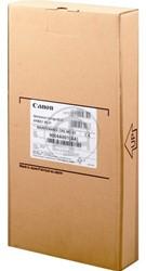 Canon maintenance cartridge MC01