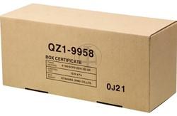 Canon maintenance cartridge MC-08