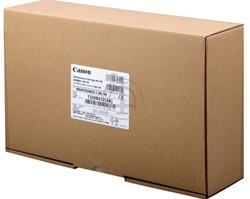 Canon maintenance cartridge MC09