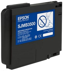 C33S020580 EPSON TMC3500 WARTUNGS SJMB3500 75.000pages