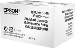 C13S210046 EPSON WF6090DW WARTUNGSROLLER standard cassette