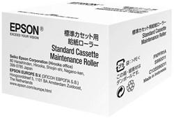 C13S990011 EPSON WF8090DW WARTUNGSROLLER Standard Kassette