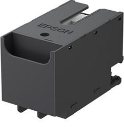 C13T671500 EPSON WF4700 MAINTENANCE maintenance box
