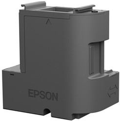 C13T04D100 EPSON XP5100 MAINTENANCE BOX spare part