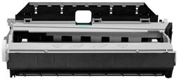 B5L09A HP OJ X555 RESTTINTENBEHAELTER 115.000Seiten