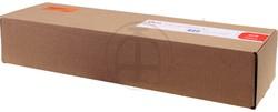 1060092781 OCE TCS300 MAINT Maintenance Kit