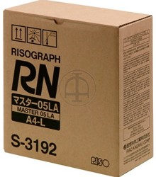 S3192 RISO RN2000 MASTER(2) A4
