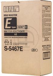 S2632 RISO RZ970 MASTER(2)HDA3 Z-Type