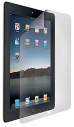 Trust Kleefvel voor iPad2