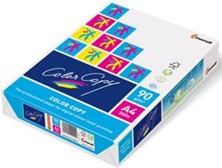 Color Copy Papier A4 90 gram pak van 500 vel