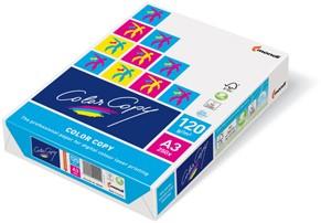 Color Copy A3 papier 120 gram pak van 250 vel