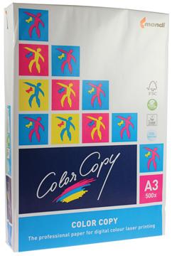 Color Copy Papier A3 220 gram pak van 250 vel
