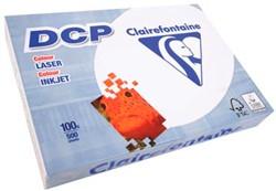 A3 papier 100 gram pak van 500 vel Clairefontaine